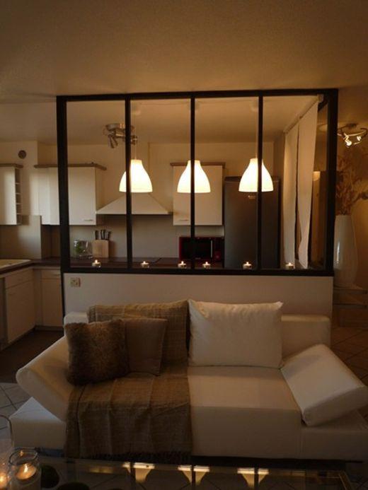id e relooking cuisine hemara home projets leading inspiration culture. Black Bedroom Furniture Sets. Home Design Ideas