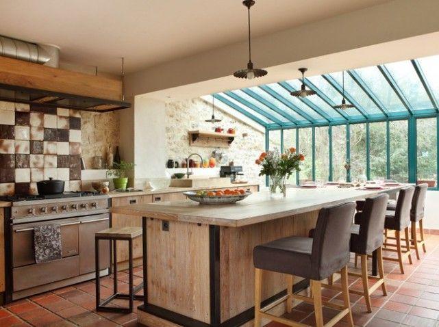 Id e relooking cuisine r sultats google recherche d for Recherche decoration maison