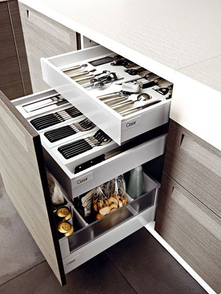 id e relooking cuisine tiroir l anglaise dot de 2. Black Bedroom Furniture Sets. Home Design Ideas