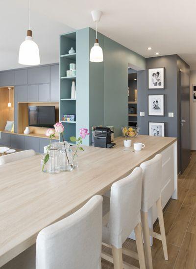 un bain de lumi re am nagement r novation appartement lyon villeurbanne listspirit. Black Bedroom Furniture Sets. Home Design Ideas