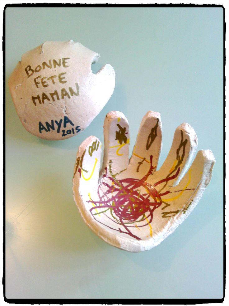 Cadeau anniversaire drole ng33 jornalagora - Cadeau fete des meres bebe ...