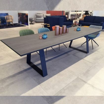 Salle A Manger Table Salle A Manger Design Ceramique Table