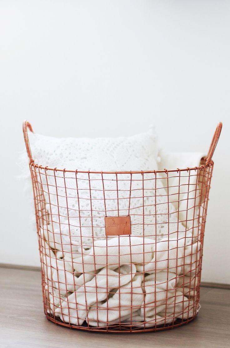 tendance basket 2017 haul new interior items h m home flying tiger more. Black Bedroom Furniture Sets. Home Design Ideas