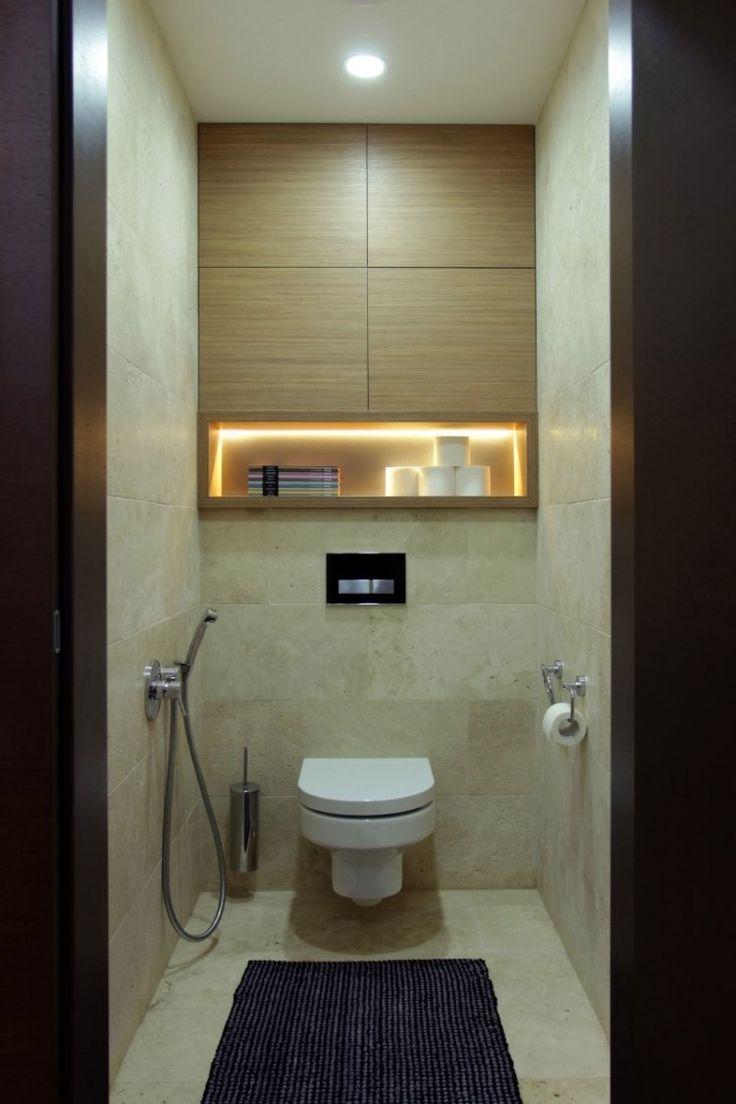 Idée relooking cuisine - Comment agrandir la petite salle de bains ...