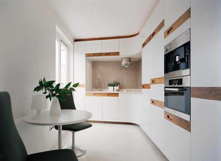 Couleur pour cuisine 105 id es de peinture murale et fa ade leading - Idee de couleur pour cuisine ...