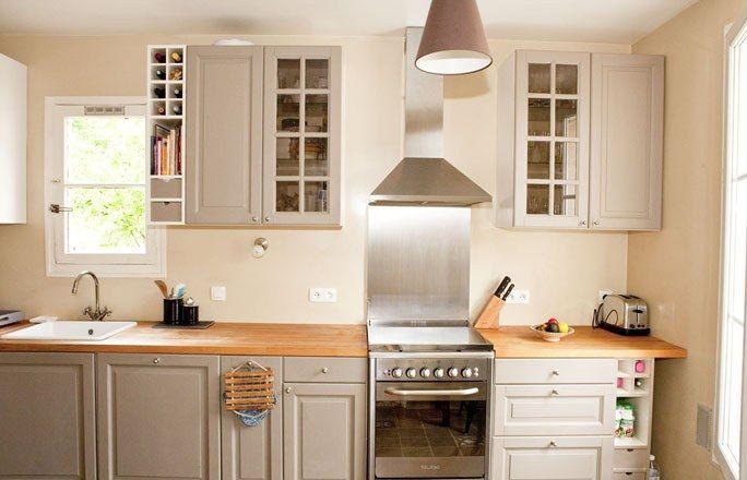 Description. Cuisine Ikea : Meubles De Maison, Décoration, Peinture ...