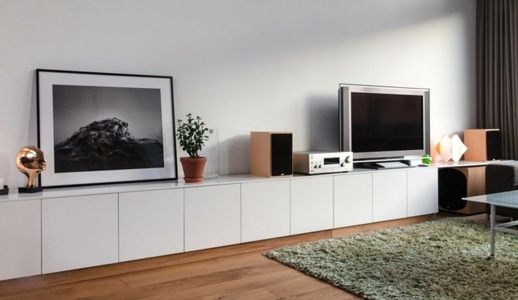 id e relooking cuisine ikea meubles tv id es de meubles. Black Bedroom Furniture Sets. Home Design Ideas