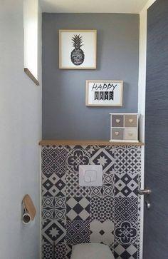 id e relooking cuisine salle de bain salle d 39 eau salle de bain salle d 39 eau ambiance loft. Black Bedroom Furniture Sets. Home Design Ideas