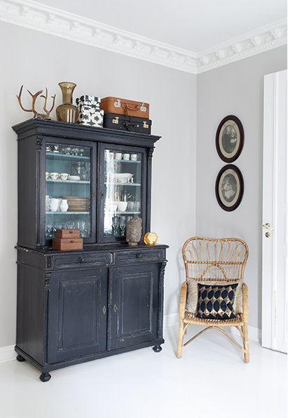 deco cuisine boheme affordable ides pour une dco bohme with deco cuisine boheme top la boheme. Black Bedroom Furniture Sets. Home Design Ideas