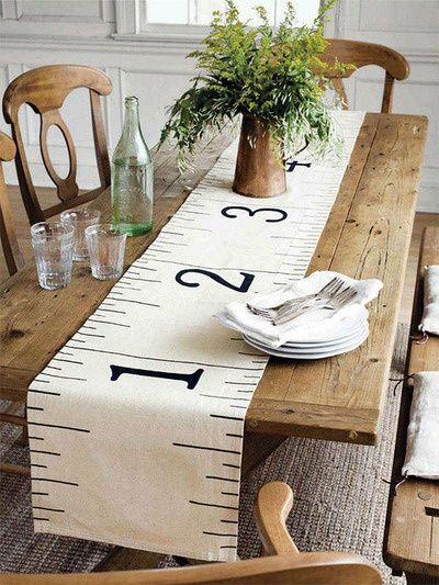 salle manger comment mettre en valeur une table au quotidien cocon de d coration le blog. Black Bedroom Furniture Sets. Home Design Ideas