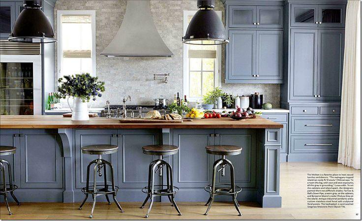 description with relooking salle a manger rustique. Black Bedroom Furniture Sets. Home Design Ideas