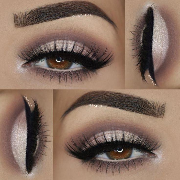 makeup tips for light green dress mugeek vidalondon