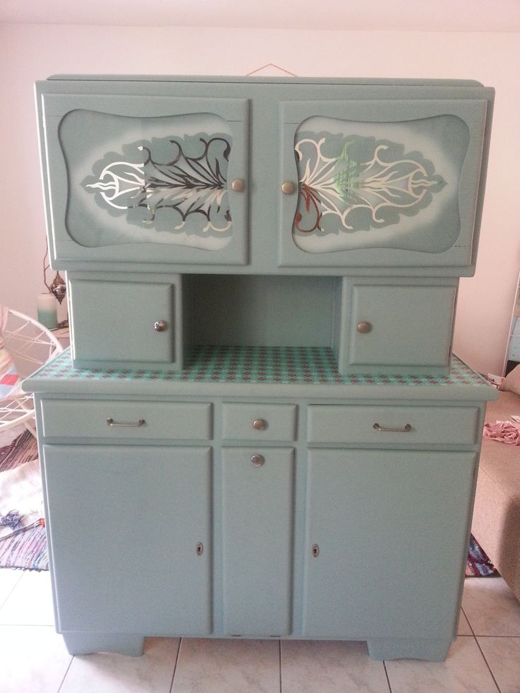 id e relooking cuisine articles propos de buffet mado ann e 1950 1960 sur. Black Bedroom Furniture Sets. Home Design Ideas