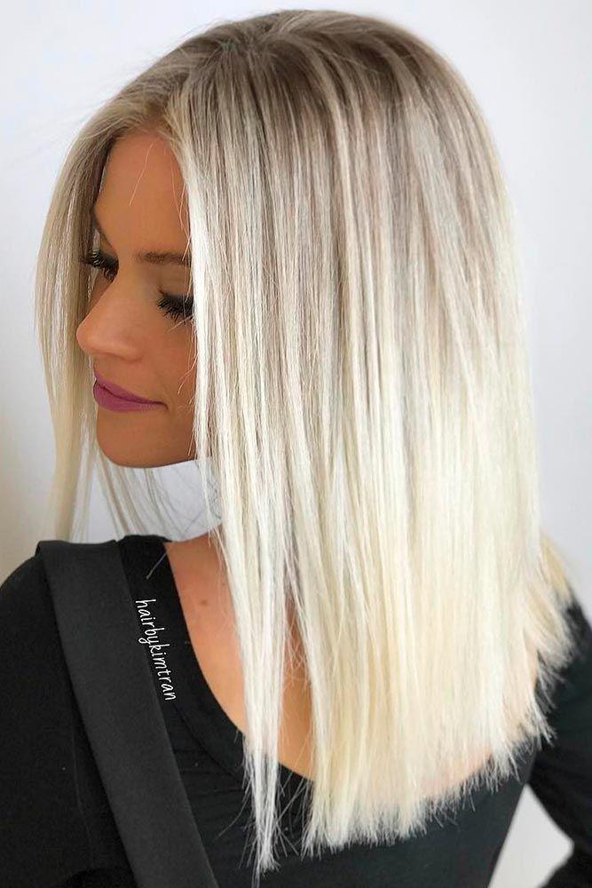 nouvelle tendance coiffures pour femme 2017 2018 15 coups de cheveux sexy la longueur de l. Black Bedroom Furniture Sets. Home Design Ideas