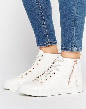 Tendance Chaussures 2017 Chaussures Femme Chaussures à Talon Vldsydfa-150022-2597334 Vente