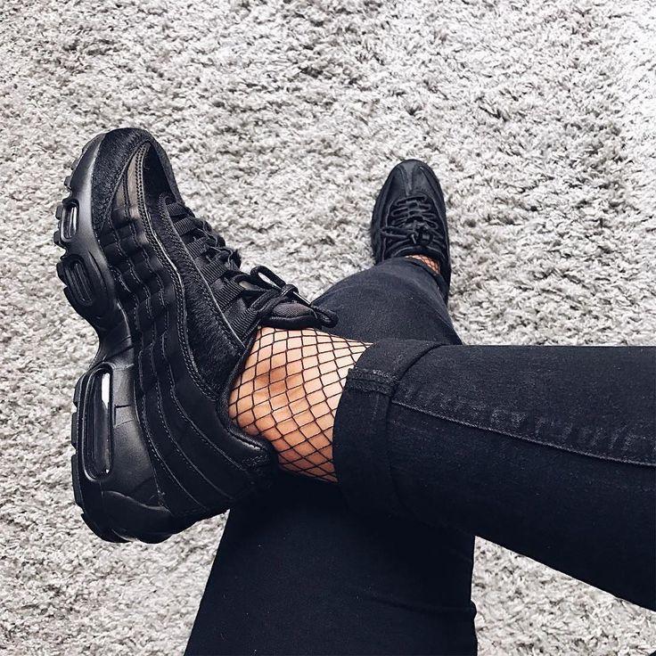nike air max 95 premium chaussure pour femme