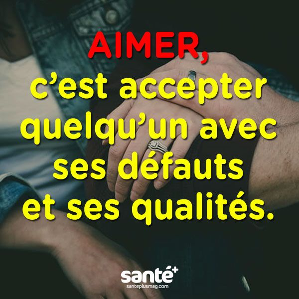 Citation Couple Amour Amitie