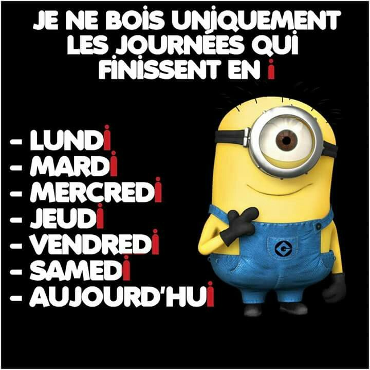 Citation Les Minions Listspirit Com Leading