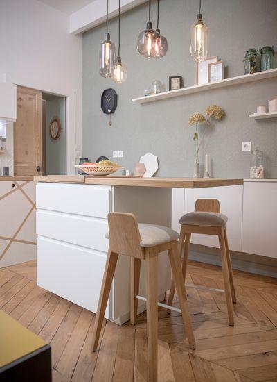d co salon home sweet home lyon place sathonay appartement r novation travaux agence. Black Bedroom Furniture Sets. Home Design Ideas