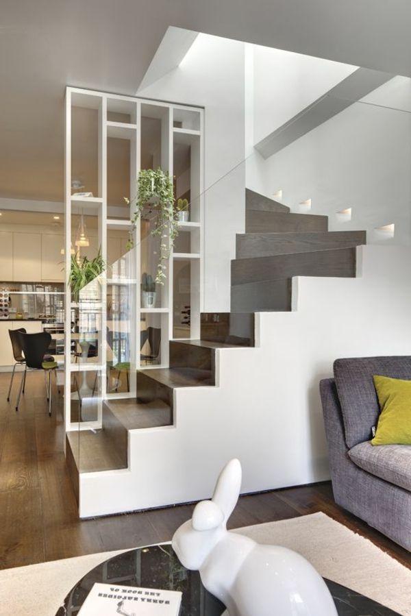 Déco Salon - 59 idées pour comment aménager son salon ...
