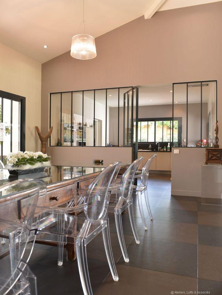 d co salon ateliers lofts associ s conseil. Black Bedroom Furniture Sets. Home Design Ideas
