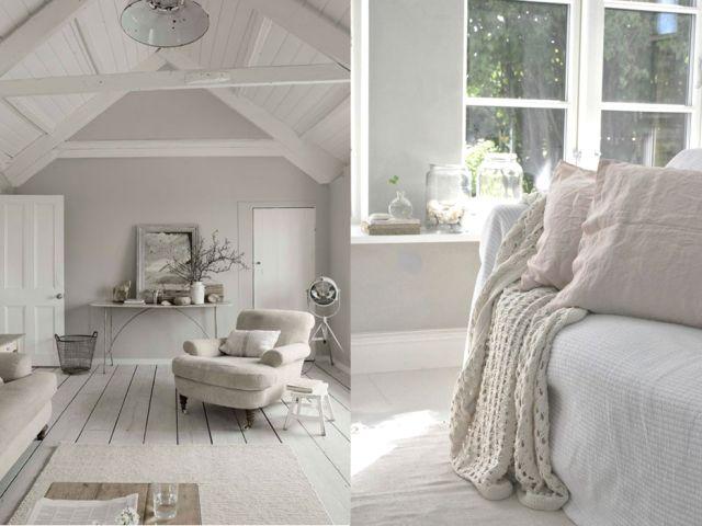 d co salon blog d co design joli place leading inspiration culture. Black Bedroom Furniture Sets. Home Design Ideas