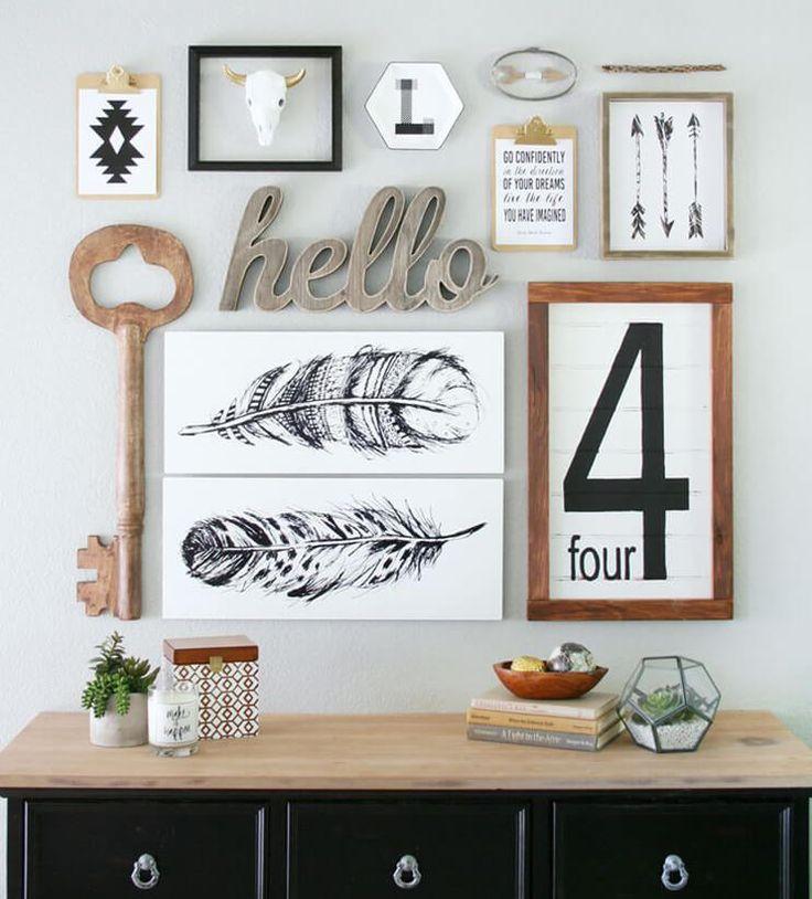 coup de coeur pour la boutique en ligne l 39 affiche moderne une bonne raison. Black Bedroom Furniture Sets. Home Design Ideas