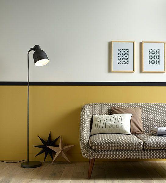d co salon la d co petit prix le cahier leading inspiration culture. Black Bedroom Furniture Sets. Home Design Ideas