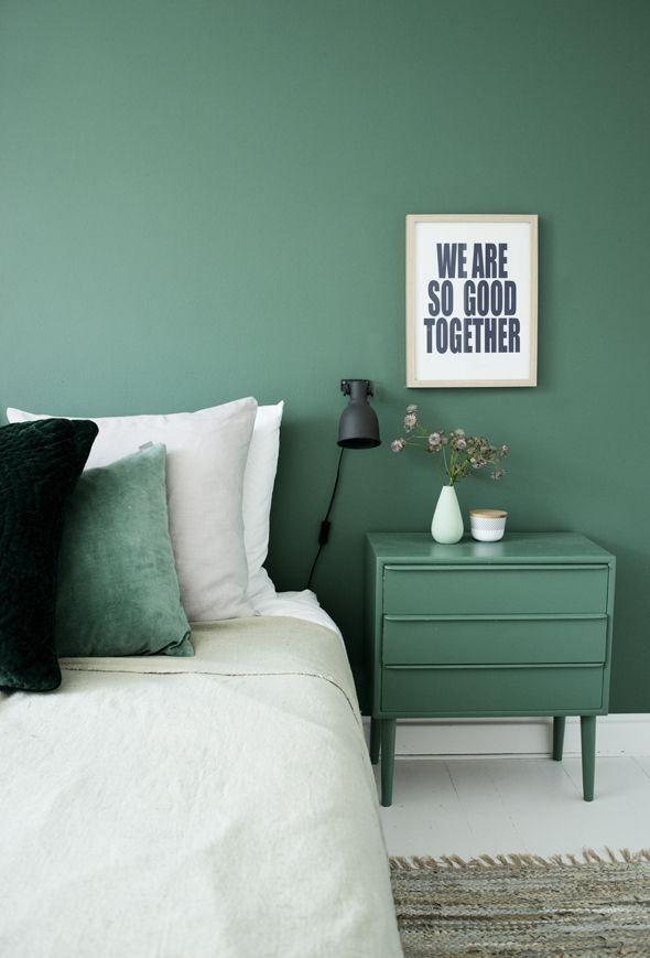 d co salon les couleurs tendance automne hiver 2015 2016 qui vont bien dans la d co. Black Bedroom Furniture Sets. Home Design Ideas
