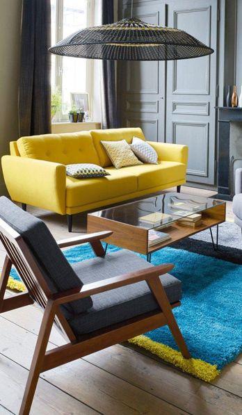https://listspirit.com/wp-content/uploads/2017/08/deco-salon-mode-demploi-style-interieurs.jpg
