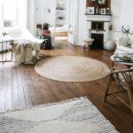 citation mot doux du jour la ch rie sur le g teau site d 39 inspiration de demandes en. Black Bedroom Furniture Sets. Home Design Ideas