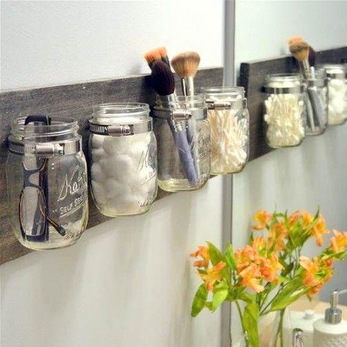 Idée décoration Salle de bain - 5 idées pour sublimer une salle de ...