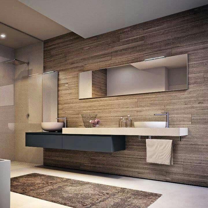 Idée Décoration Salle De Bain Astuces Pour Améliorer La - Astuce deco salle de bain