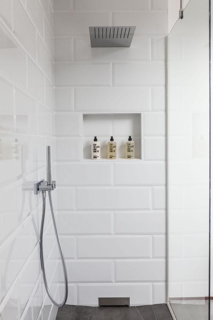 Id e d coration salle de bain bien choisir son quipement de salle de bain - Materiel salle de bain ...