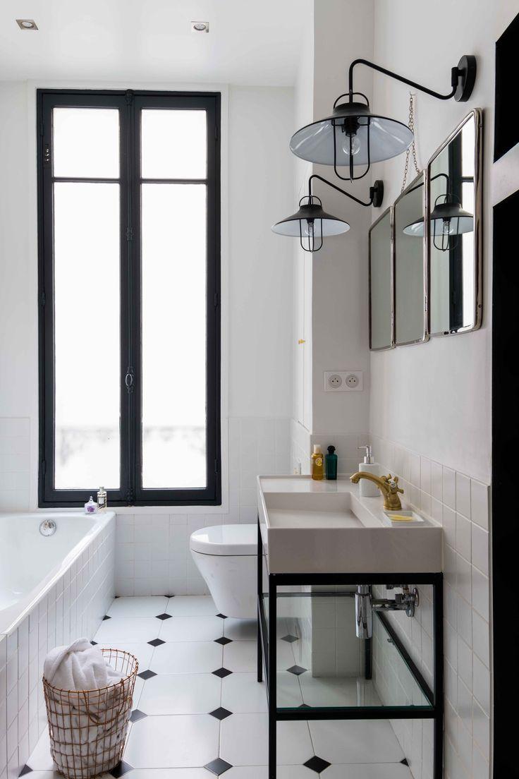 id e d coration salle de bain edouard fournier leading inspiration culture. Black Bedroom Furniture Sets. Home Design Ideas