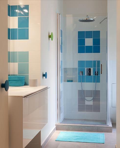 Id e d coration salle de bain j 39 adore allez sur d couvrir les plus beaux Salle de bains les idees qu on adore