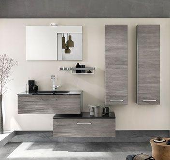 new release release date new authentic Idée décoration Salle de bain - Meuble salle de bain ...