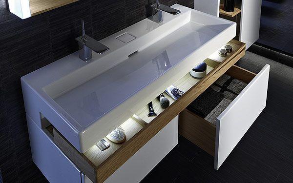 id e d coration salle de bain meuble salle de bains jacob delafon terrace. Black Bedroom Furniture Sets. Home Design Ideas