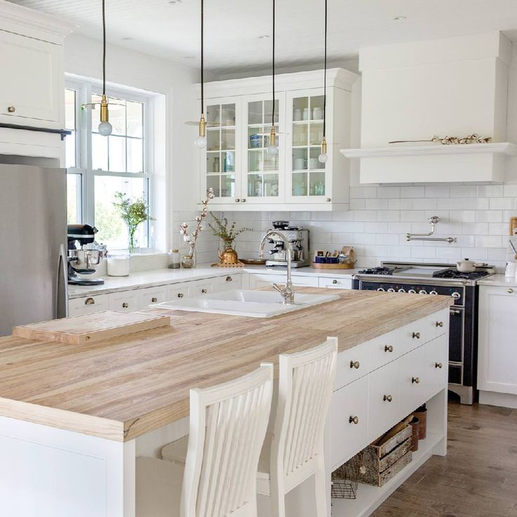 Id e relooking cuisine cuisine 3 fois par jour recherche google - Deco jour de l an ...
