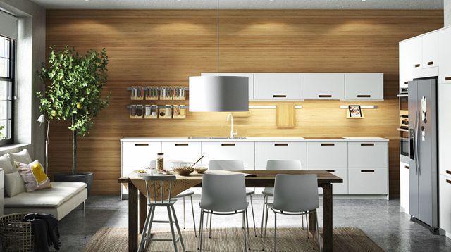 id e relooking cuisine cuisine ikea mod les prix catalogue bonnes id es. Black Bedroom Furniture Sets. Home Design Ideas