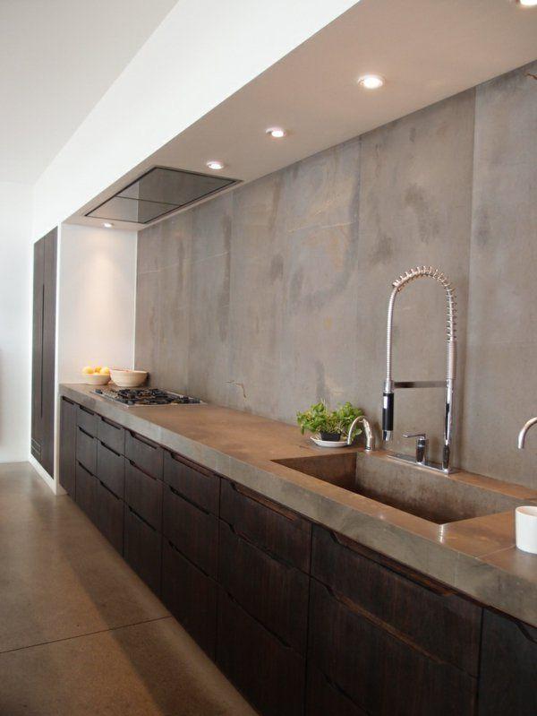 id e relooking cuisine les plus belles cuisines qui vont vous inspirer. Black Bedroom Furniture Sets. Home Design Ideas