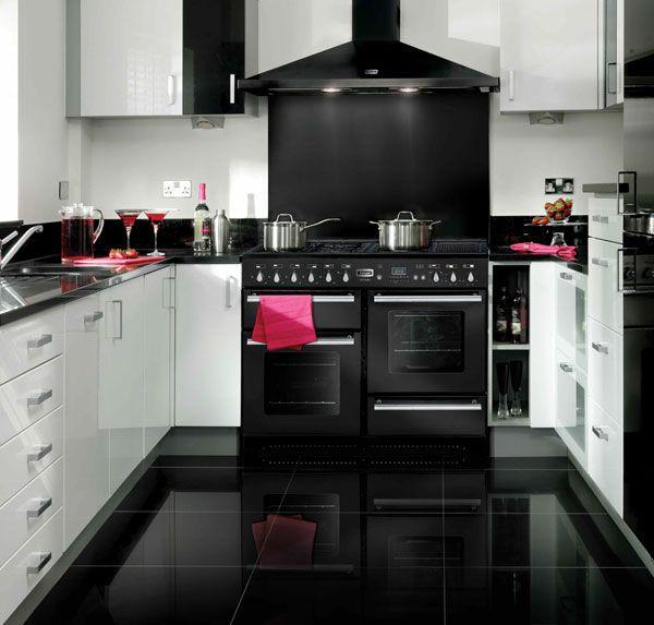 id e relooking cuisine piano de cuisson falcon. Black Bedroom Furniture Sets. Home Design Ideas