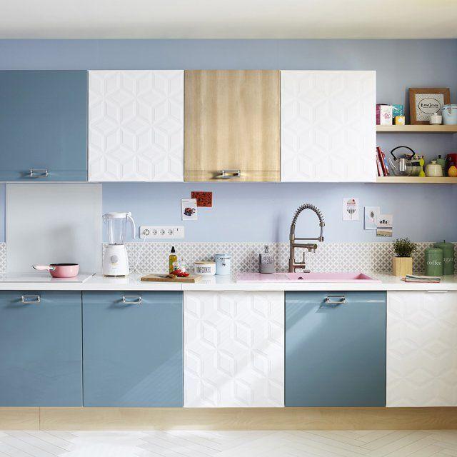 description si vous cherchez des ides pour relooker votre cuisine