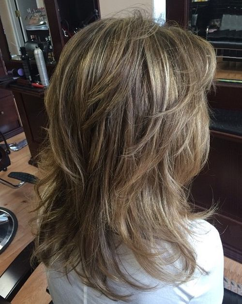 Id es coupe cheveux pour femme 2017 2018 3 cendres for Idee coupe cheveux 2017