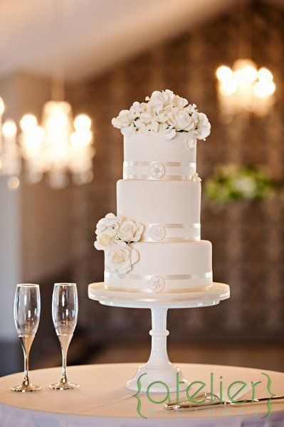 Amazing Cake Design  Min