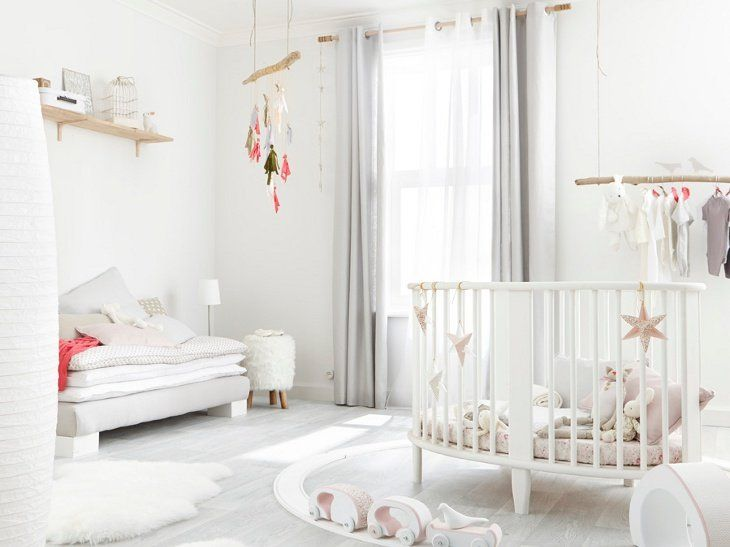 Beautiful Applique Pour Chambre Bebe Fille Contemporary - House ...