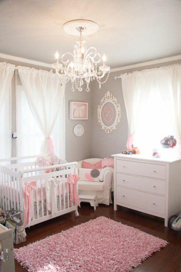 Relooking et décoration 2017 / 2018 - Chambre de bébé | Chambre de ...