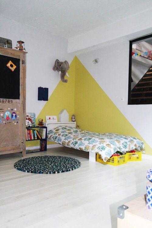 relooking et d coration 2017 2018 chez camille ameline nanelle chambre enfant salle d. Black Bedroom Furniture Sets. Home Design Ideas