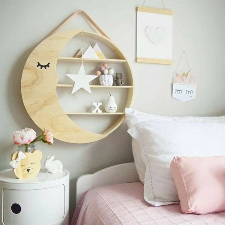 relooking et d coration 2017 2018 diy des tag res pour enfants canons moma le blog. Black Bedroom Furniture Sets. Home Design Ideas