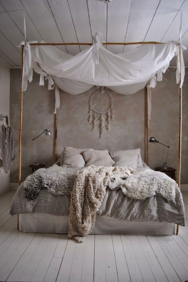 Idee Deco Chambre Adulte Femme. Deco Chambre Femme Idee Peinture ...